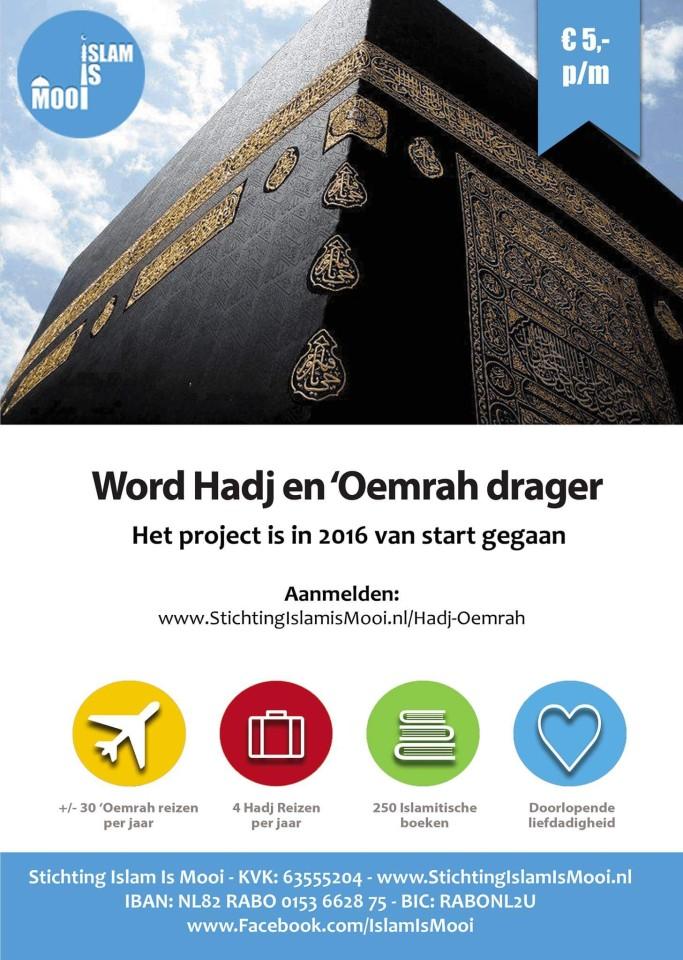hadj_oemrah