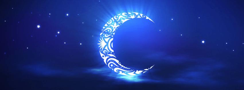 Ramadan voedselpakketten (alleenstaande vrouwen)