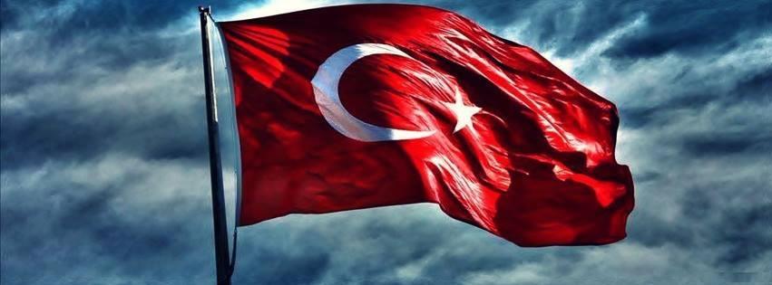 Bejaardenhuis in Turkije