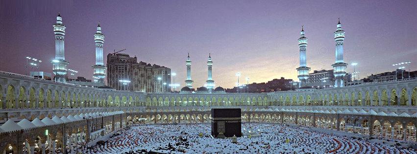 Vandaag hebben wij de meest geliefde daad bij Allah verricht!