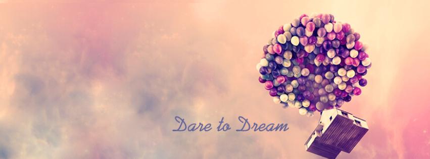 Een droom die uit kwam.. (Verslag van een 'Oemrah winnares)